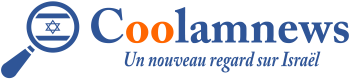 Logo Coolamnews