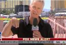 Fox News à Las Vegas