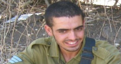 Oded Ben Sira