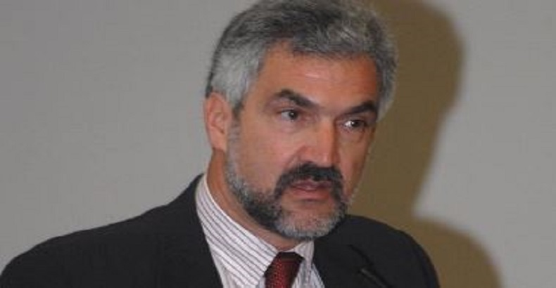 Daniel Pipes à propos de Trump